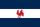 Flag of Alduria.png