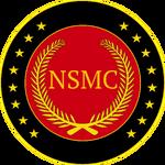 NSMC Seal.png