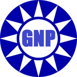 Grand National Party (Dranland)