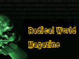 Radical World