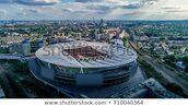 London-united-kingdom-july-14-450w-710040364.jpg
