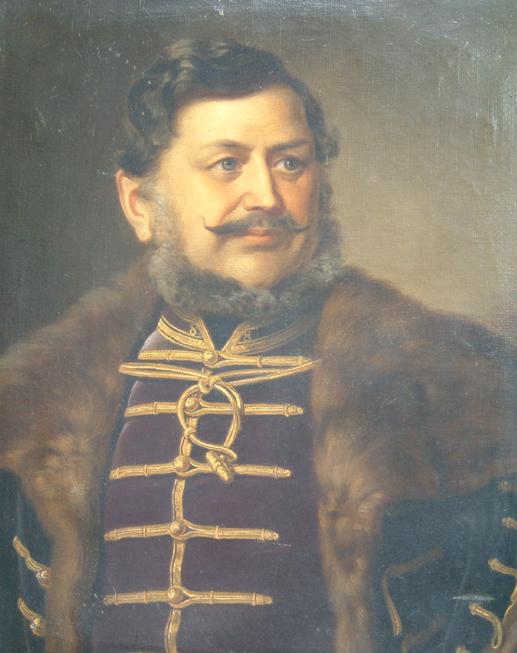 Renatus von Tieck II