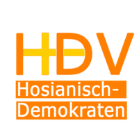 HDVlogo-hires.png