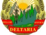 Deltarian Socialist Workers Party