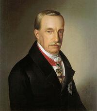 MaximilianVHulstria.jpg