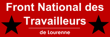 Workers' National Front - Logo (French).PNG