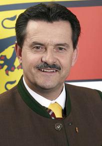 Hans Holzinger