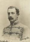 Philip II.png