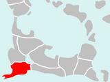 Cobura