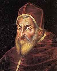 Francis I Theognosian Arch-Patriarch.jpg