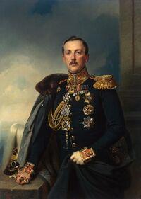 EmperorKlausGustavIVofHulstria.jpg