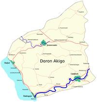 Doron.PNG