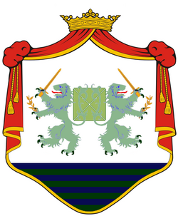 Valonen Coat of Arms.png