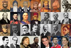 Famous Tokundians.jpg