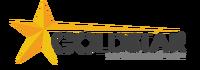GOLDSTARTRANSPARENT (1).png