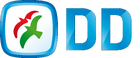 Logo of the Direct Democrats.png