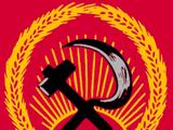 Communist Party of the Rowiet Union