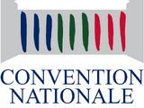 National Convention (Alduria)