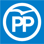 Partido Popular.png
