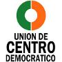 Unión de Centro Democrático.png