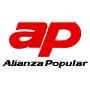 Alianza Popular.png