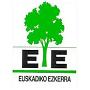 Euskadiko Ezkerra.png