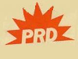 Partido Reformista Democrático