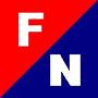 Fuerza Nueva.png