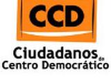 Ciudadanos de Centro Democrático