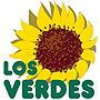 Los Verdes.png