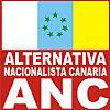 Alternativa Nacionalista Canaria.jpg