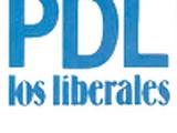 Partido Demócrata Liberal