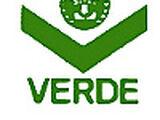 Vértice Español de Reivindicación y Desarrollo Ecológico