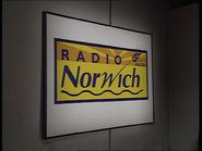 Radio-Norwich 1