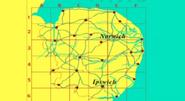 Locations-illlustration