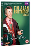 I'm-Alan-Partridge DVD-cover Series1 2013