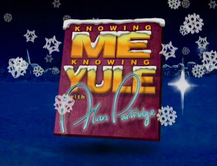 KMKYule titles.png