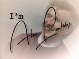 I'm Alan Partridge (series 1)