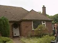 Jeds-house 1