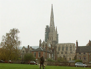 Norwich-Cathedral 1