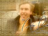 I'm Alan Partridge (series 2)