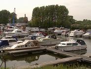 Norfolk-Broads 1