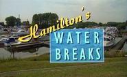 Hamiltons-Water-Breaks 1