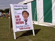 Swaffham-Country-Fayre 1c