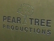 Peartree-Productions 1-cropped