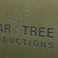 Pear Tree Productions