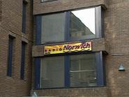 Radio-Norwich 2