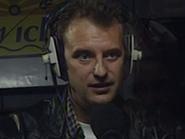 Dave-Clifton 8