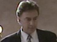Peter-Linehan 1