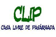Logoclip